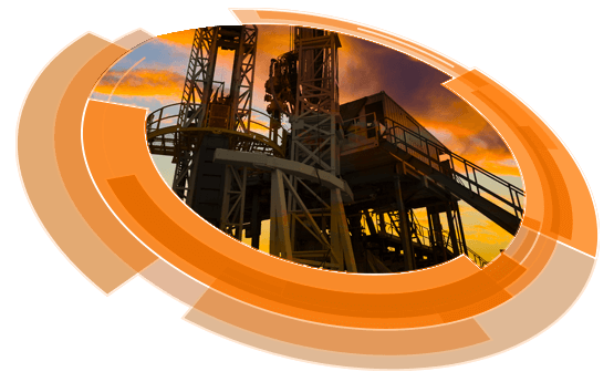 Improve Asset Reliability with Oil and Gas Analytics | Turnco