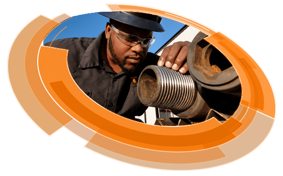 Thread Improvement Services | Turnco